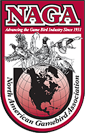 North American Game Birds Association Logo